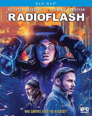 radioflash_bluray