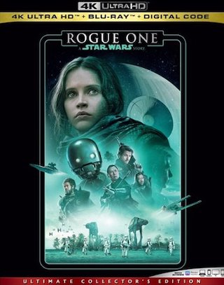 rogue_one_a_star_wars_story_4k