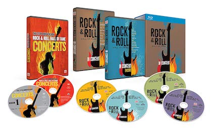 roll_and_roll_hall_of_fame_in_concert_bluray