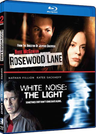 rosewood_lane_-_white_noise_the_light_double_feature_bluray