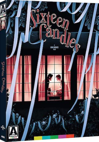 sixteen_candles_special_collectors_edition_bluray