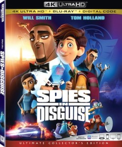 spies_in_disguise_4k