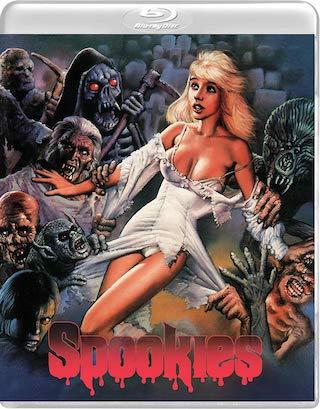 spookies_1986_bluray