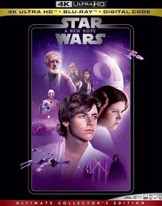 star_wars_a_new_hope_4k