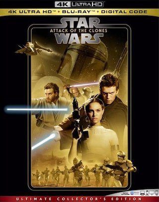 star_wars_attack_of_the_clones_4k