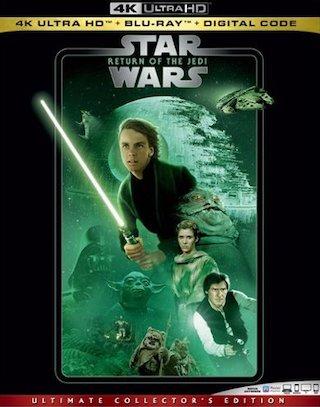 star_wars_return_of_the_jedi_4k