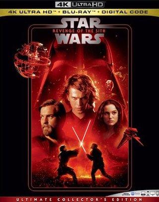 star_wars_revenge_of_the_sith_4k