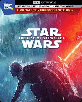 star_wars_rise_of_the_skywalker_4k_steelbook