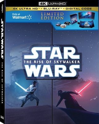 star_wars_rise_of_the_skywalker_4k_walmart_exclusive
