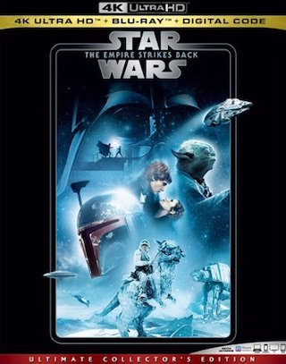 star_wars_the_empire_strikes_back_4k