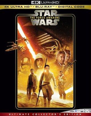star_wars_the_force_awakens_4k