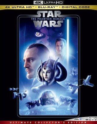 star_wars_the_phantom_menace_4k