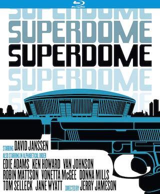 superdome_bluray