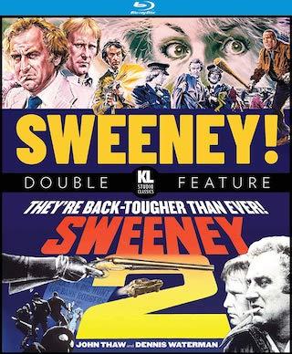 sweeney_-_sweeney_2_double_feature_bluray