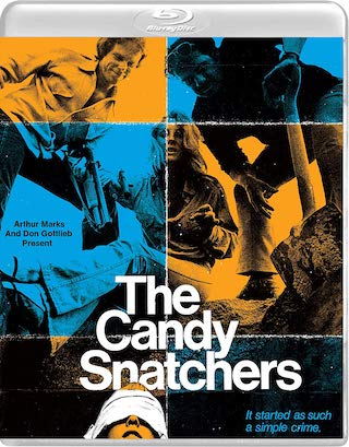 the_candy_snatchers_1973_bluray