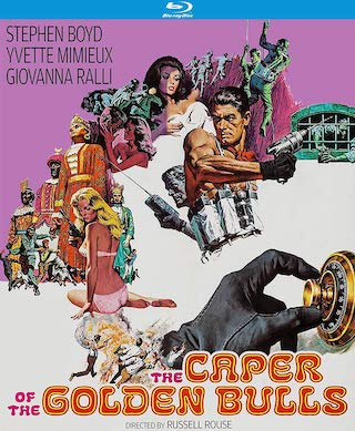 the_caper_of_the_golden_bulls_bluray
