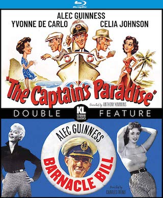 the_captains_paradise_-_barnicle_bill_double_feature_bluray