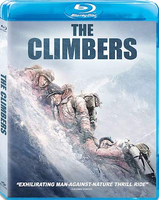 the_climbers_2019_bluray