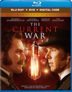 the_current_war_bluray