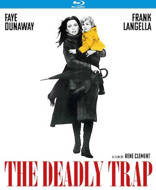 the_deadly_trap_1971_bluray