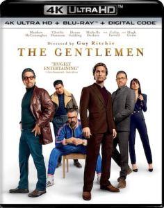 the_gentlemen_4k