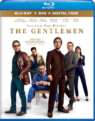 the_gentlemen_bluray