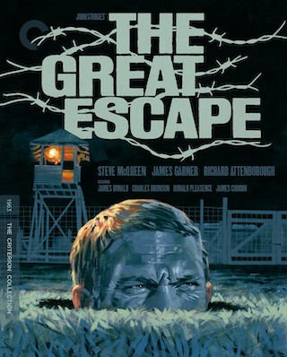 the_great_escape_criterion_bluray