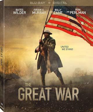 the_great_war_bluray
