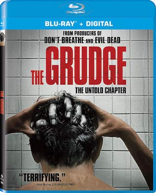 the_grudge_2020_bluray