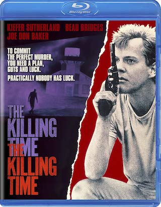 the_killing_time_bluray