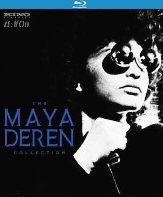 the_maya_deren_collection_bluray
