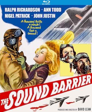 the_sound_barrier_bluray