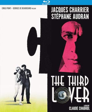 the_third_lover_1962_bluray