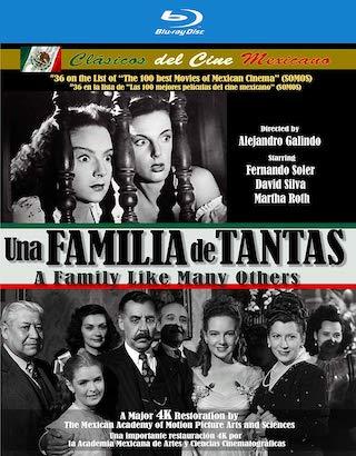 una_familia_de_tantas_bluray