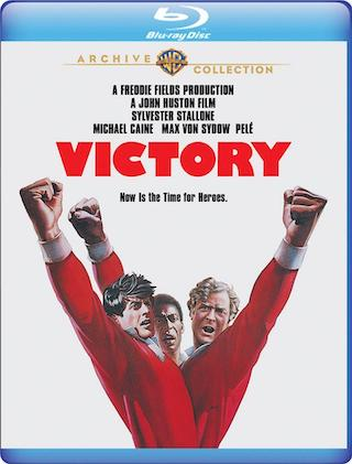 victory_1981_bluray