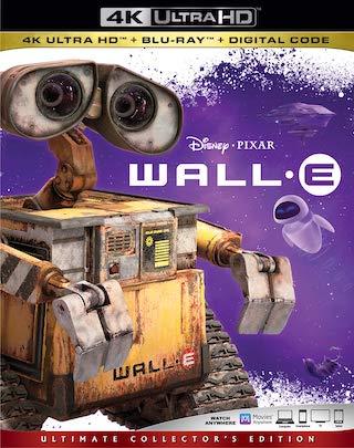 wall-e_4k
