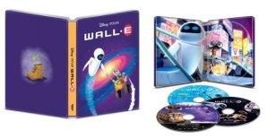wall-e_4k_steelbook