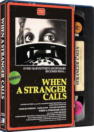 when_a_stranger_calls_bluray