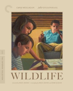 wildlife_2018_criterion_bluray
