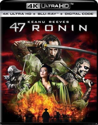 47_ronin_4k