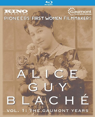 alice_guy_lanche_-_volume_1_bluray