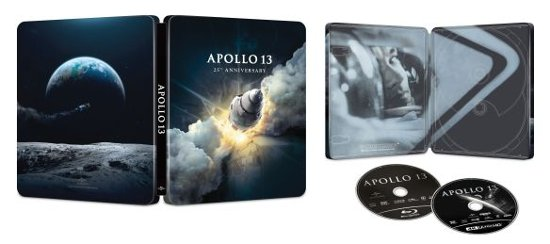 apollo_13_4k_steelbook