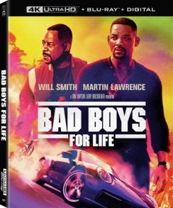bad_boys_for_life_4k