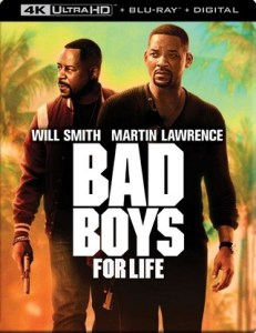bad_boys_for_life_4k_steelbook
