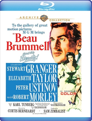 beau_brummell_bluray