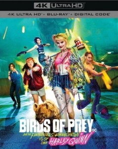 birds_of_prey_4k