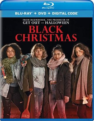 black_christmas_2019_bluray