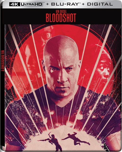 bloodshot_4k_steelbook