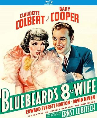 bluebeards_eighth_wife_bluray