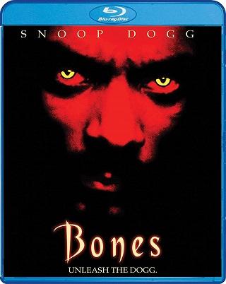 bones_2001_bluray
